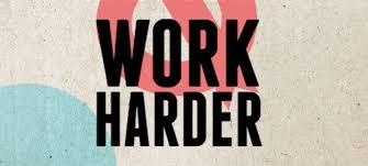 work-harder